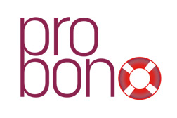 Our Pro Bono Program